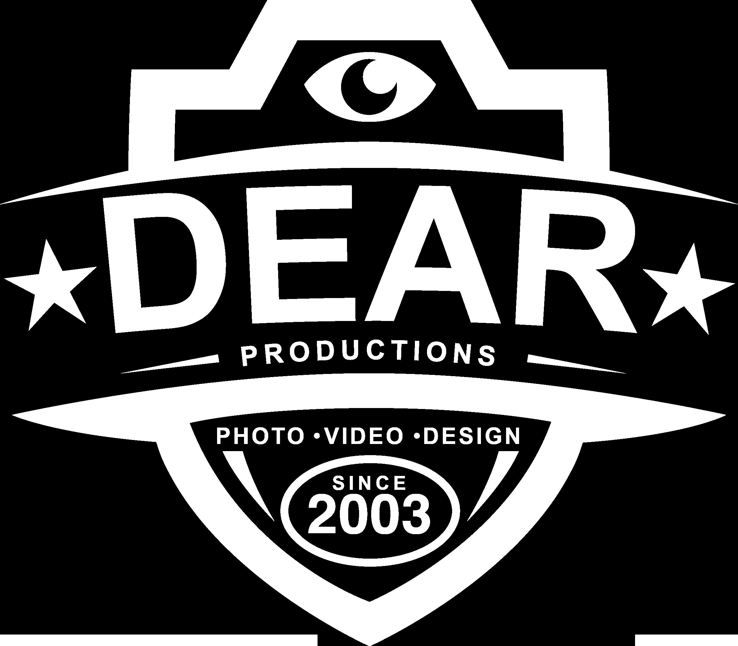 Dear Productions